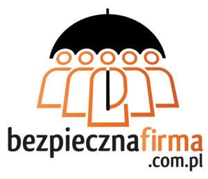 bezpiecznafirma.com.pl_logo