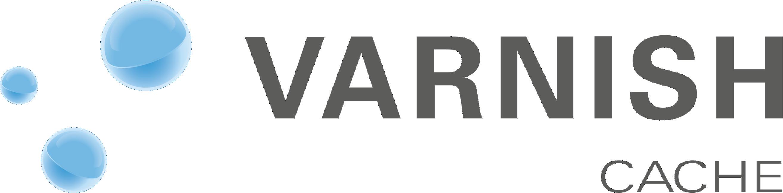 Varnish, by przyspieszyć stronę www!